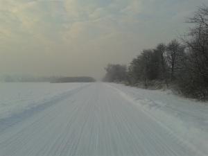 brykietkominkowy.pl zima 2013