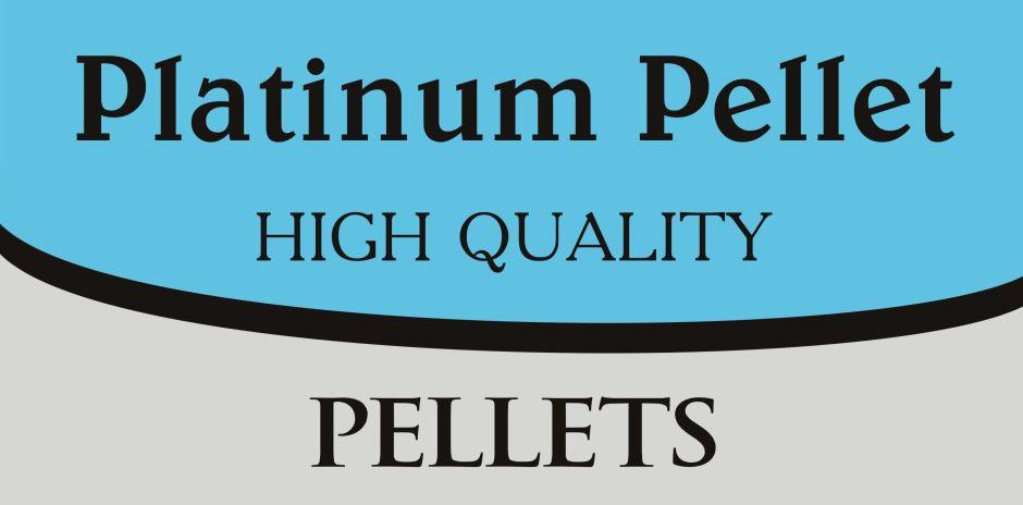 Platinum-pellet od AB POLSKA