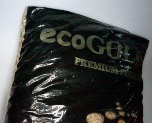 Pellet EcoGold dystrybutor AB POLSKA