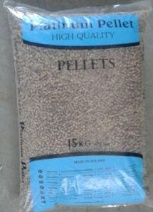 Wholesale Platinum-Pellet AB Polska