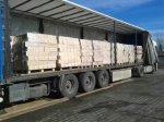 AB Polska hurt producent sprzedaż pelllets brykiet kostka RUF