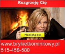 brykietkominkowy.pl